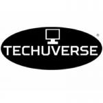 Techuverse