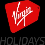 Virgin Holidays Sheffield Meadowhall
