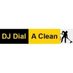 D J DIAL-A-CLEAN