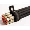 Hose Protection Products
