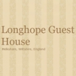 Longhope Guest House