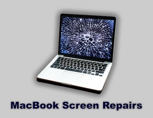 Limgsm Computer & Phone Repairs