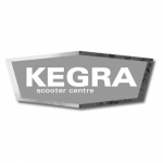 Kegra Scooter Centre
