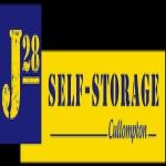 J28 Self Storage