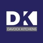 Davock Kitchens Ltd
