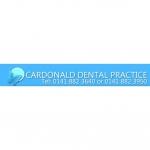 Cardonald Dental Practice