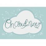 On Cloud Nine Ltd