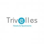 Trivelles Mayfair