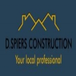 Spiers Construction