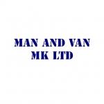 Man and Van MK Ltd