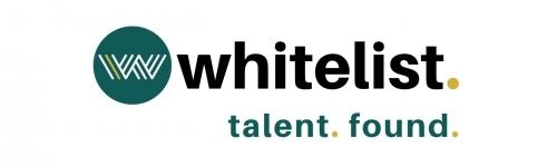 Whitelist Talent Found Header