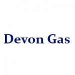 Devon Gas