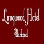 Langwood Hotel