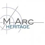 M-Arc Heritage Ltd