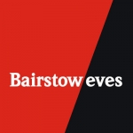 Bairstow Eves Estate and Lettings Agents Shirley