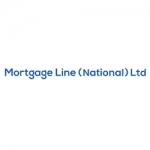 Mortgage Line (National) Ltd