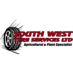 Southwest Tyre Services