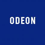 ODEON Port Solent