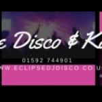 Eclipse Disco & Karaoke