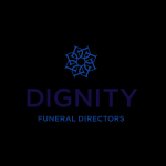 Bayley Brothers Funeral Directors