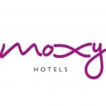 Moxy Southampton