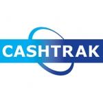 Cashtrak Ltd