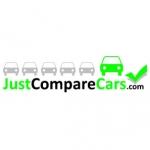 Justcomparecars.com