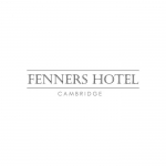 Fenners Hotel