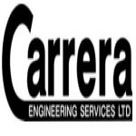 Carrera Engineering Services Ltd