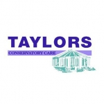 Taylors Conservatory Care