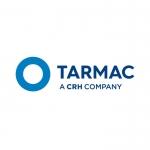 Tarmac Liverpool Derby Road Concrete Plant