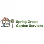 Spring Green Garden & Landscape Services