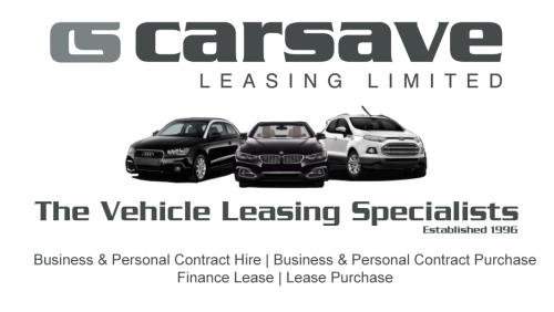 LEASING MADE EASY WE WON'T BE BEATEN ON PRICE FREE DELIVERY FREE INSTANT QUOTES
