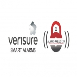 Alarms Are Us Ltd