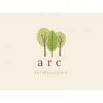 ARC Landscapes Ltd