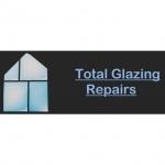 Total Glazing Repairs