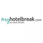 Myhotelbreak.com