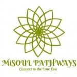 MiSoul Pathways