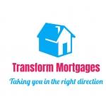 Transform Mortgages