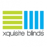 Xquisite Blinds