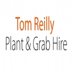 Tom Reilly Plant & Grab Hire