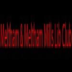 Meltham & Meltham Mills Lib Club