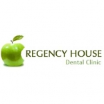 Regency House Dental Clinic