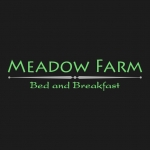 Meadow Farm Bed and Breakfast