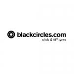 Blackcircles.com Pit Stop, Denton