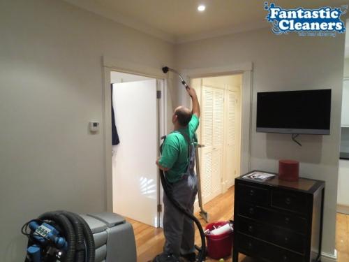 End of tenancy cleaning Borehamwood