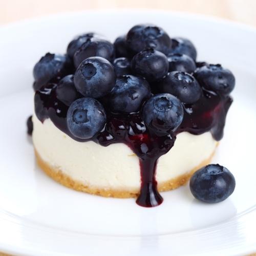 Seasons Catering Co.Ltd Desserts