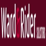 Ward & Rider
