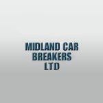 Midland Car Breakers