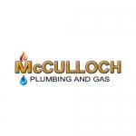 McCulloch Plumbing & Gas